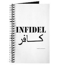 Infidel Journal