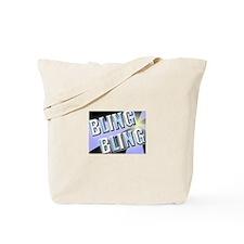 Cute Mw2 Tote Bag