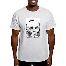 Aparrel T-Shirt