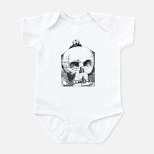 Aparrel Infant Bodysuit