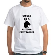 Missouri Fox Trotter Shirt