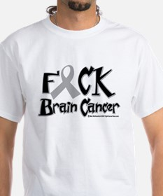 Fuck Brain Cancer Shirt
