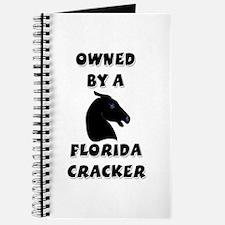Florida Cracker Journal