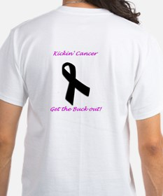 Kickin Cancer