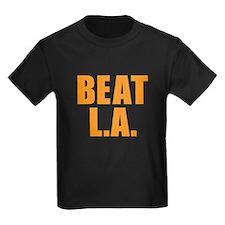 Beat L.A. T