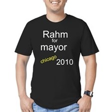 Rahm T