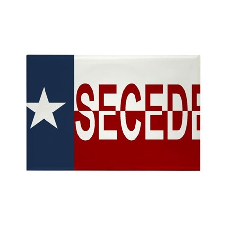 texas secession Southern congressmen talk openly of secession in the event of a republican   not be a just cause for secession and that the federal government has the right to .