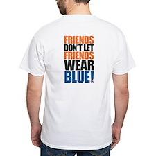 Giant Nation Shirt