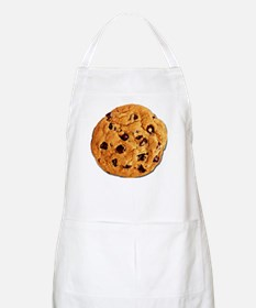 """My Cookie"" BBQ Apron"