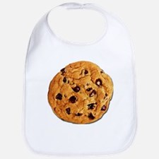 """My Cookie"" Bib"