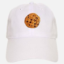 """My Cookie"" Baseball Baseball Cap"