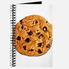 """My Cookie"" Journal"