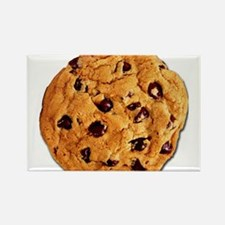 """""""My Cookie"""" Rectangle Magnet"""