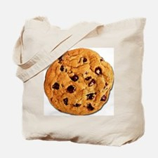 """""""My Cookie"""" Tote Bag"""