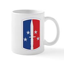 189th Infantry Brigade - SSI Mug