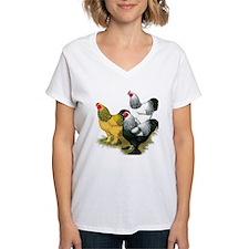 Brahma Rooster Assortment Shirt