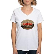 Cool Rahm emmanuel Shirt