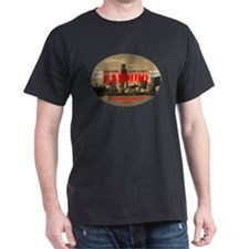 Rahm mayor T-Shirt