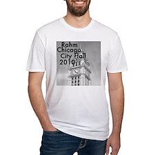 Rahm emanuel Shirt