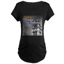 Cool Chief staff T-Shirt