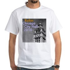 Chicago politics Shirt