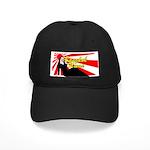 Bangkok Nuns Baseball Cap Hat
