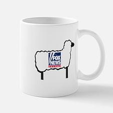 Good Sheep Mug