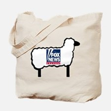 Good Sheep Tote Bag