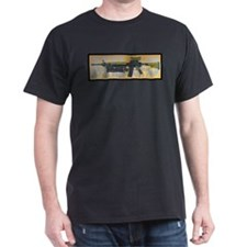 M-203 T-Shirt