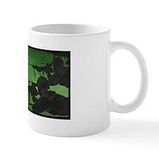 CFB Gagetown Mug