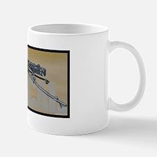 50 cal Mug