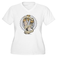 Diabetes Praying Hands T-Shirt