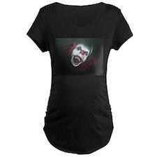 Funny Clowns T-Shirt