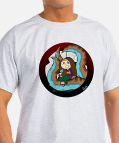 Childrens wisconsin T-Shirt