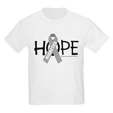 Diabetes Hope T-Shirt