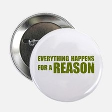 Lost - Reason Button