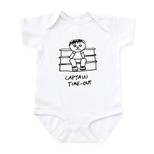 Funny 20 Infant Bodysuit