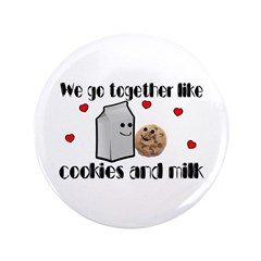 Cookies And Milk 3.5
