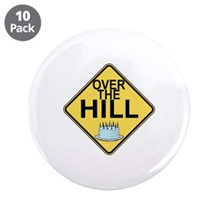 Over The Hill 3.5