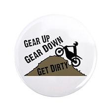 "Get Dirty 3.5"" Button"