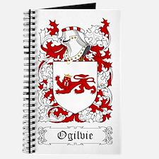 Ogilvie I Journal
