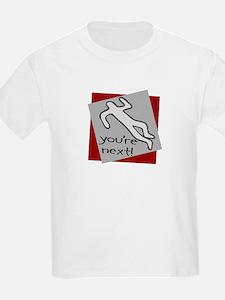 You're Next T-Shirt