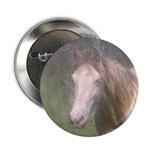 "2.25""Button,10pck,ClassicCreamChamapagneTWH Filly"