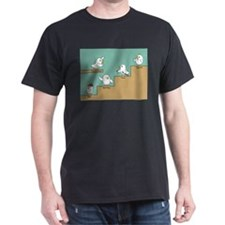 Vocal Parts T-Shirt
