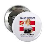 Fear No Fatwa 2.25
