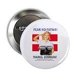 Fear No Fatwa Button