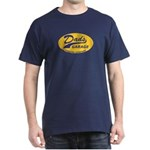 Dad's Ga-shirt FOR MEN!
