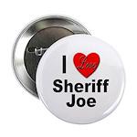 I Love Sheriff Joe 2.25