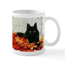 IMG_9331tote Mugs