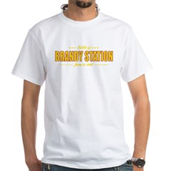 Brandy Station Shirt